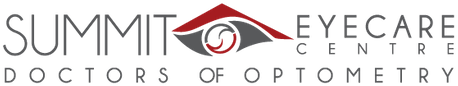 summit eye care logo